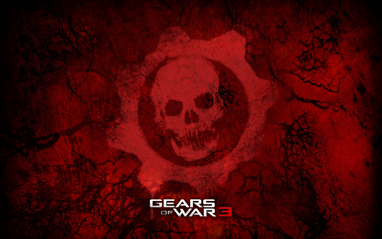gears of war hd A2