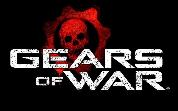 gears of war wallpaper A3