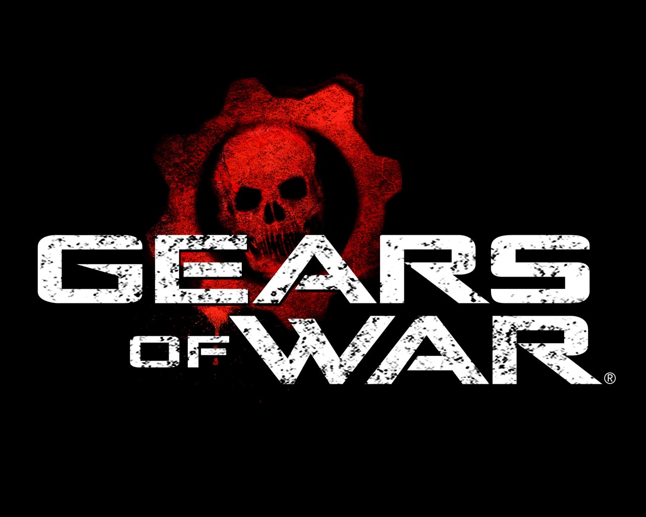 gears of war wallpaper A3