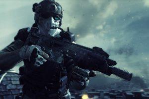 ghost recon future soldier A3