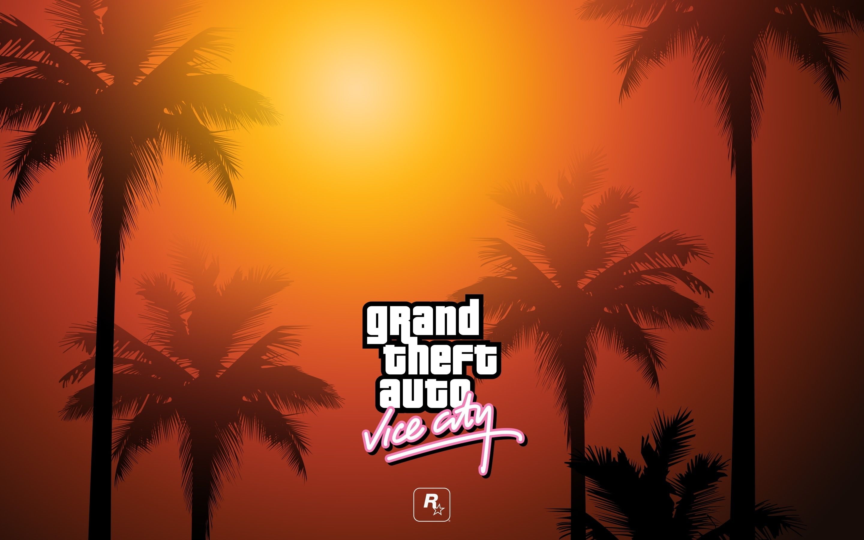 grand theft auto vice city gta