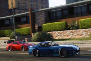 grand theft auto3