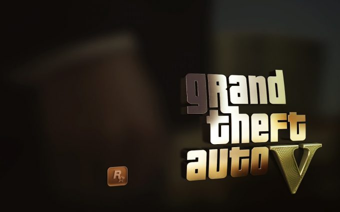 gta 5 wallpapers  A1