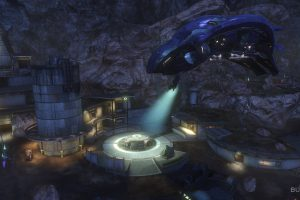 halo pc download