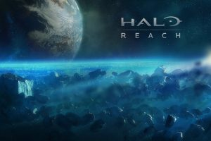 halo reach wallpaper A1