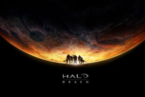 halo reach wallpaper A2