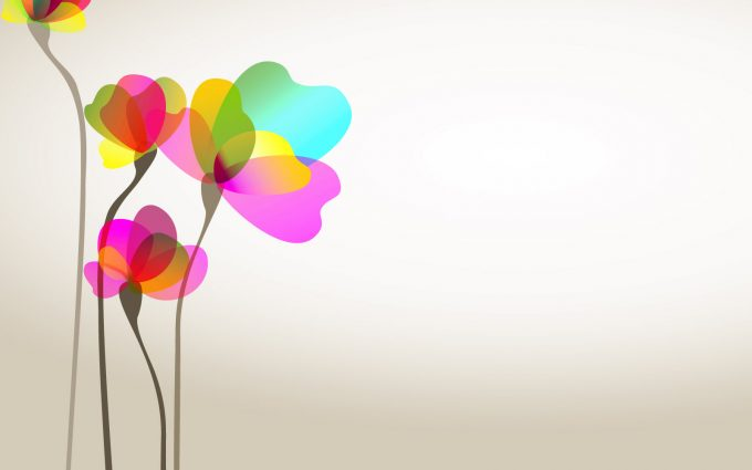 hd colourful wallpapers A1