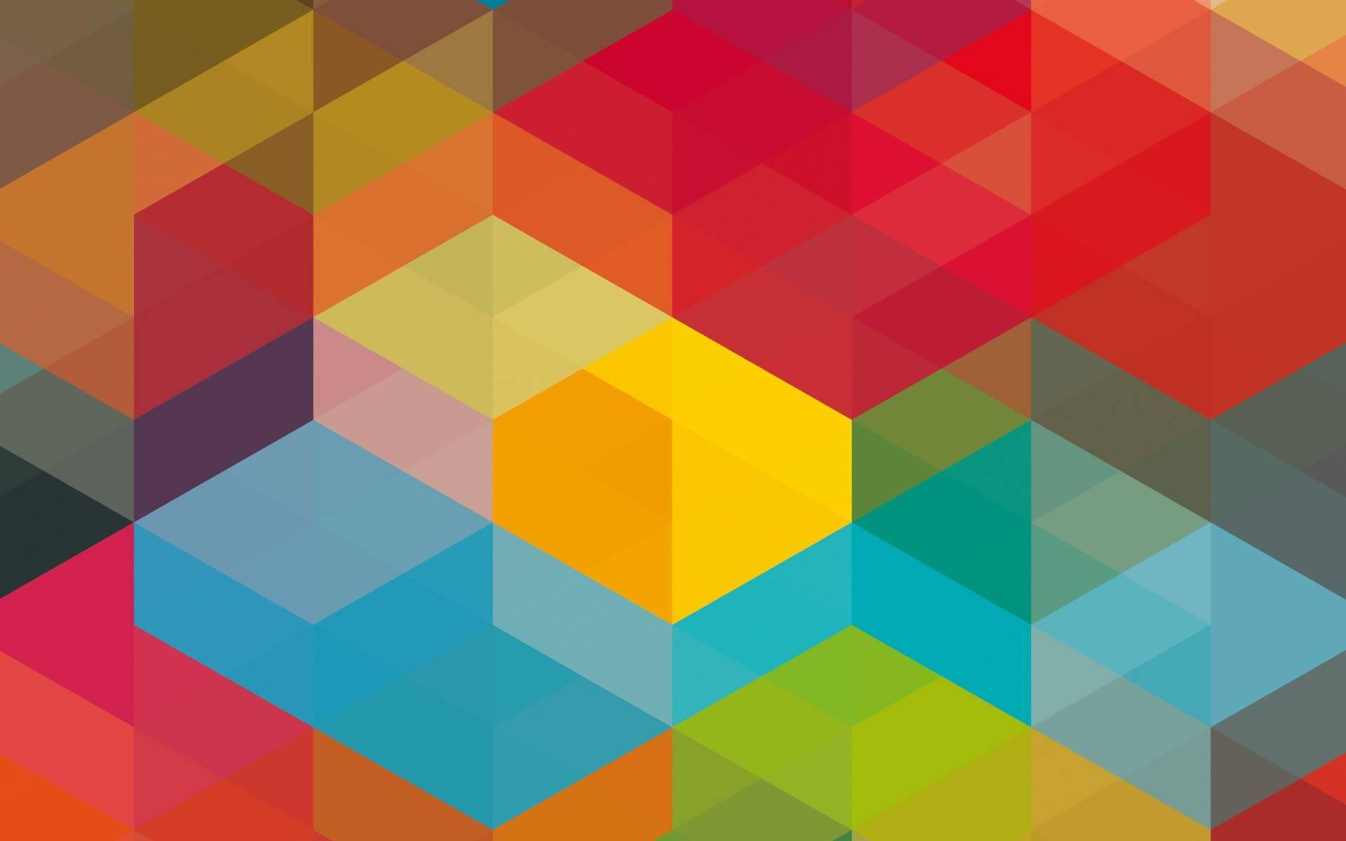 Journey Desktop Wallpaper