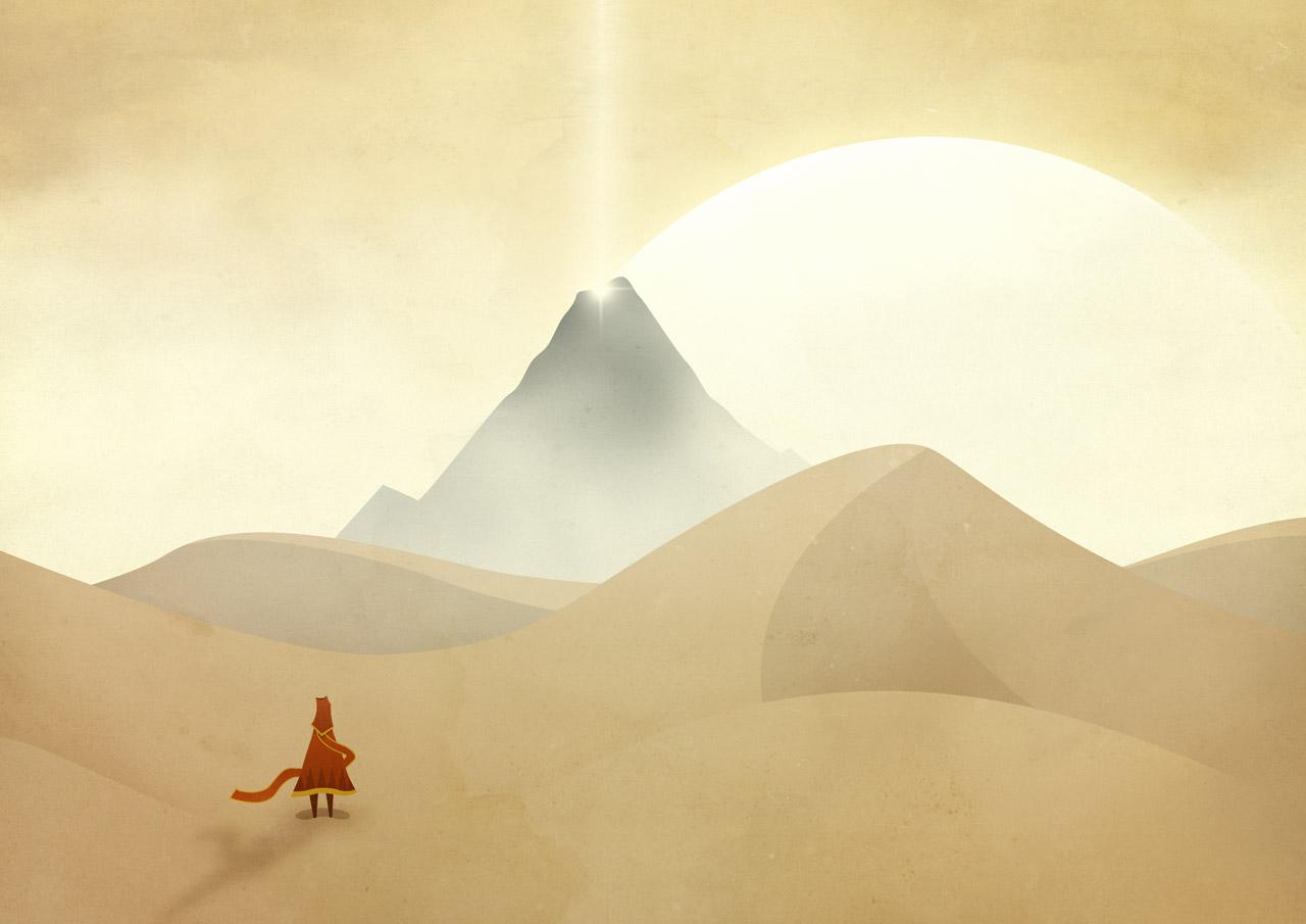 journey game 1080p