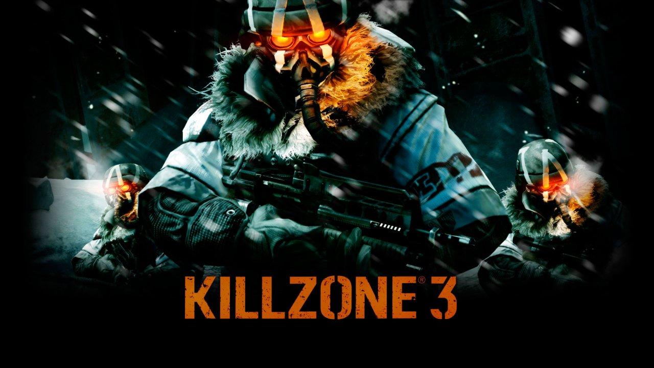 killzone A3