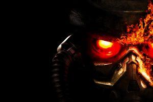 killzone A5