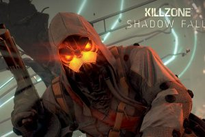 killzone shadow fall A