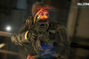 killzone shadow fall download