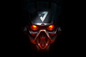 killzone wallpaper