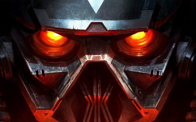 killzone wallpaper A1