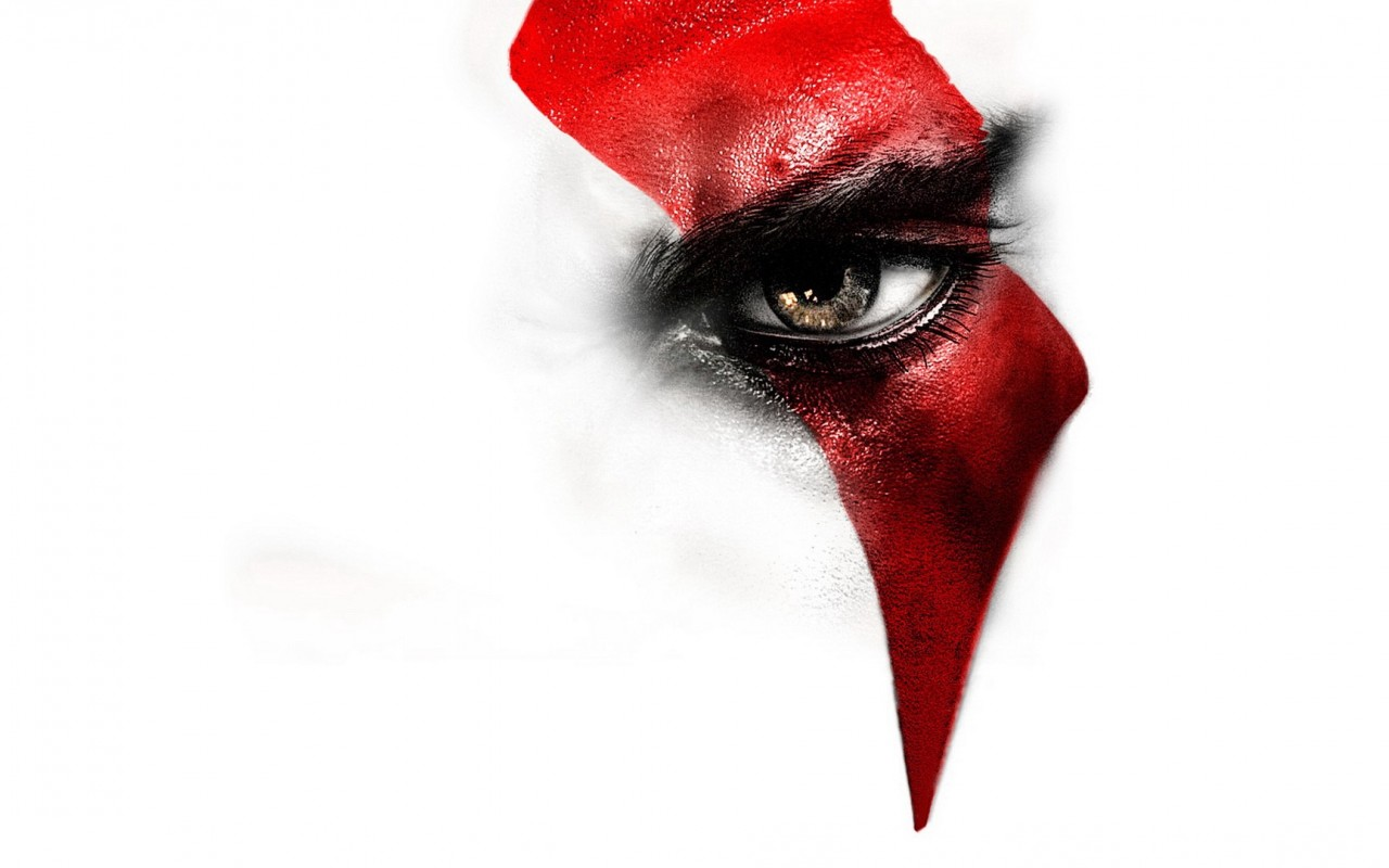 kratos HD