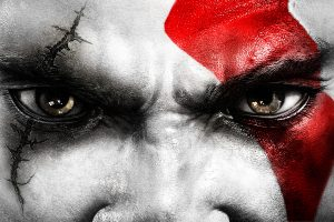 kratos games download