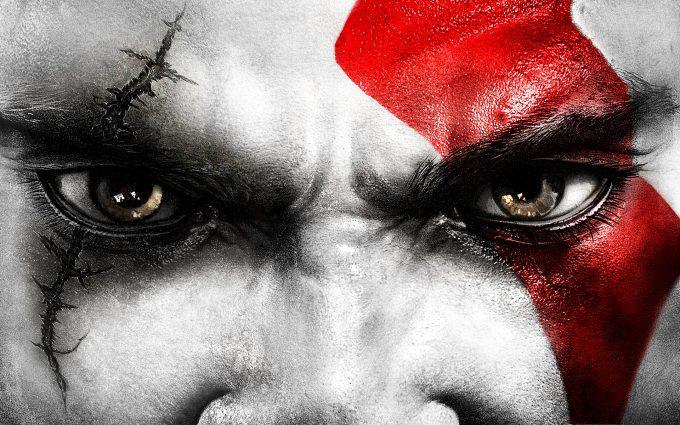 kratos games download
