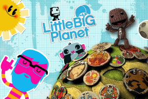 little big planet A2
