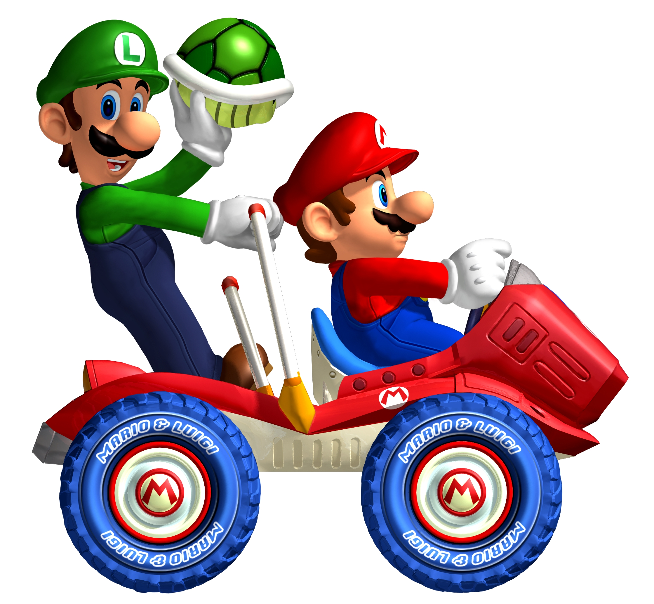 http://hddesktopwallpapers.in/wp-content/uploads/2015/11/mario-kart-8-wallpaper-A6.jpg