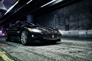 maserati wallpaper background