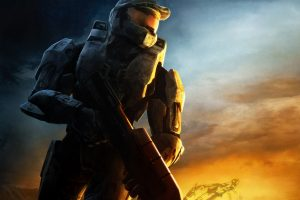 master chief desktop wallpaper