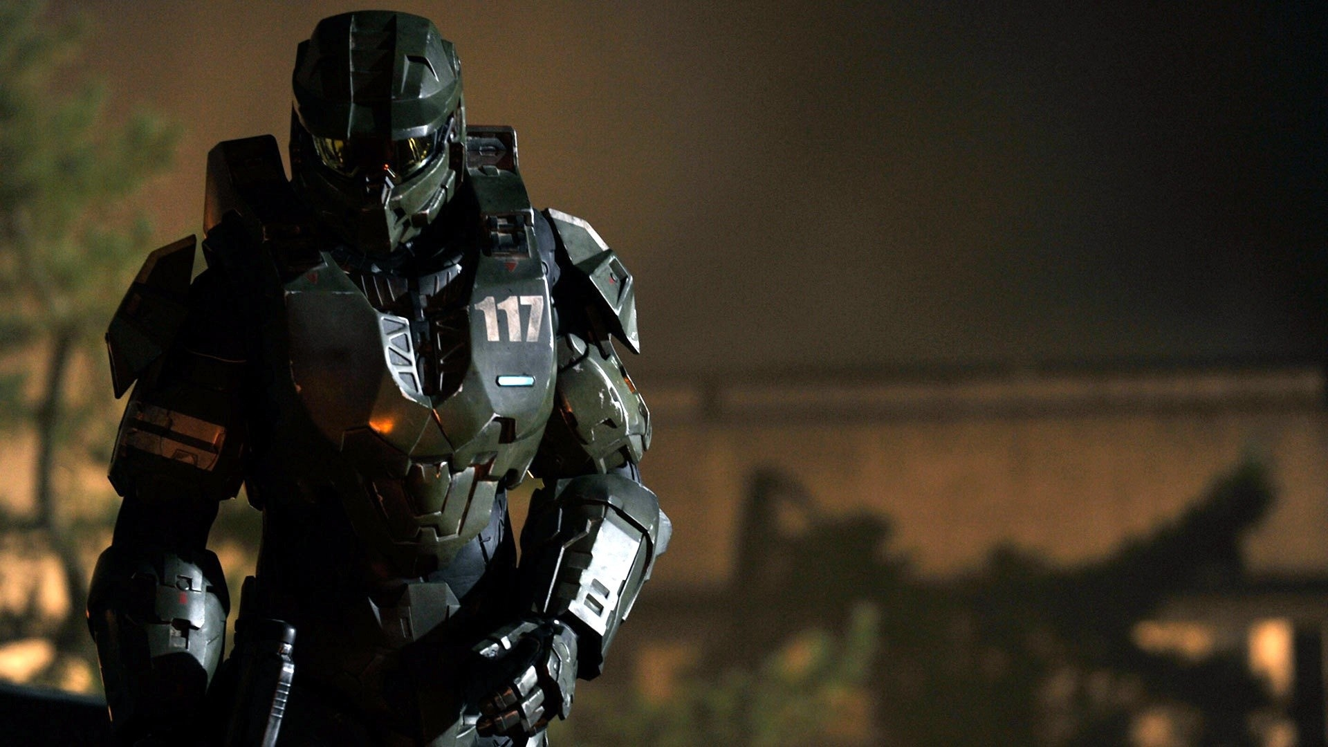 master chief wallpaper A2