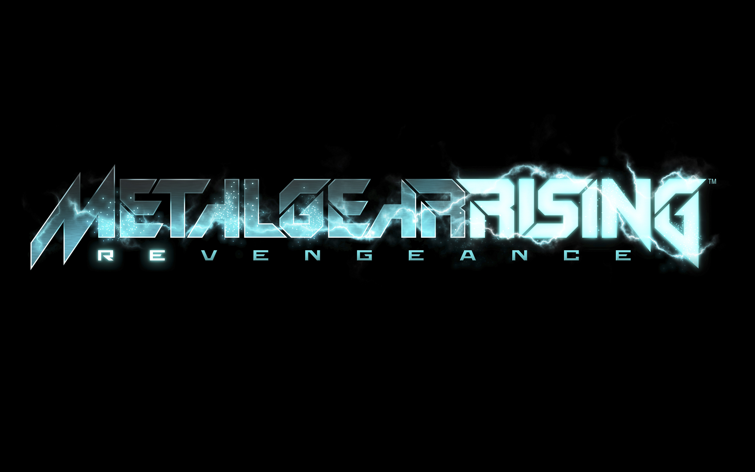 metal gear rising A4