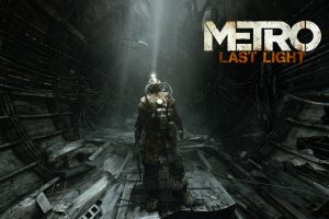 metro last night backgrounds