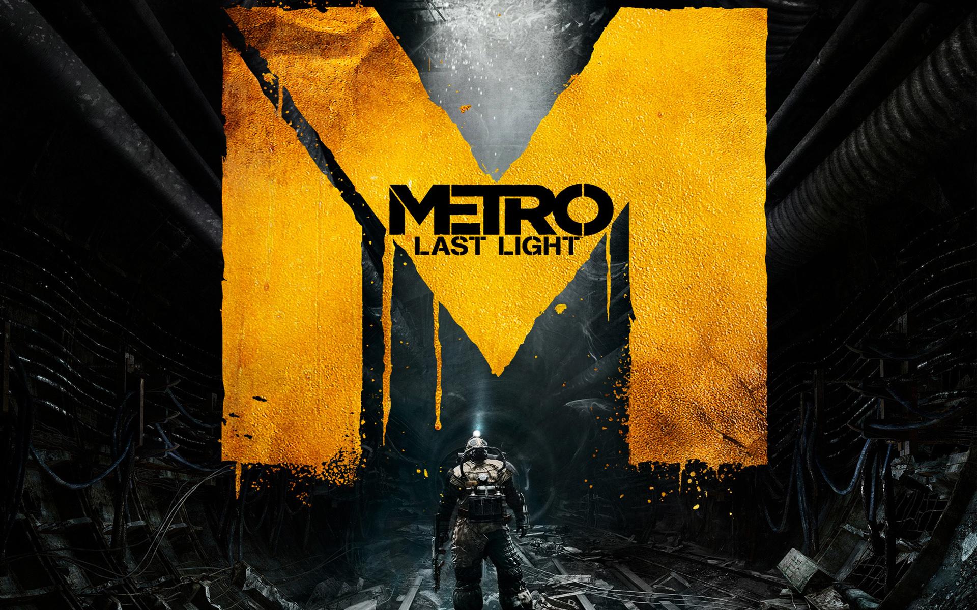 metro last night hd