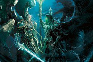 might and magic wallpaper hd