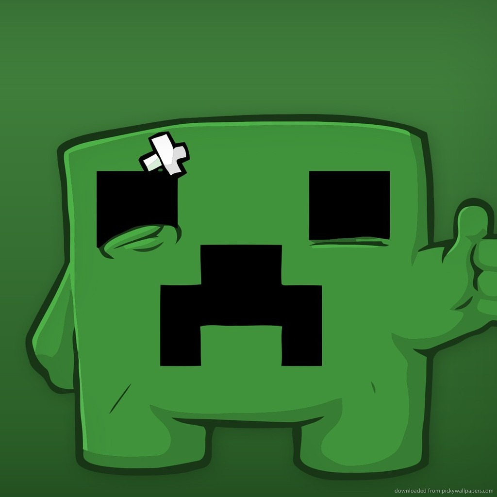 minecraft hd backgrounds