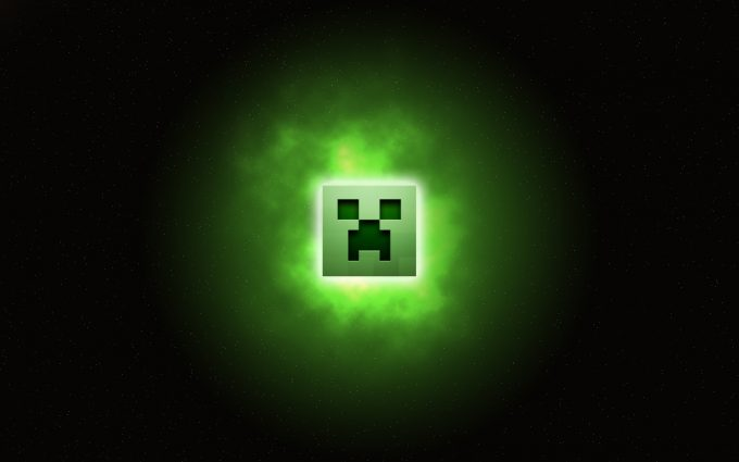 minecraft wallpaper hd A7