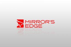mirrors edge pictures