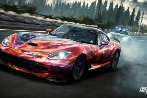 need for speed cars wallpapers