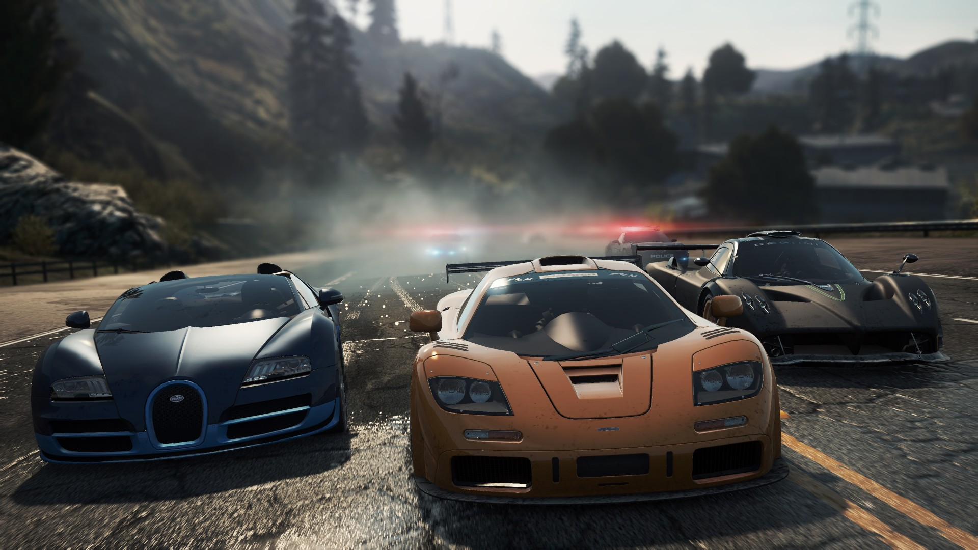 need for speed hd download