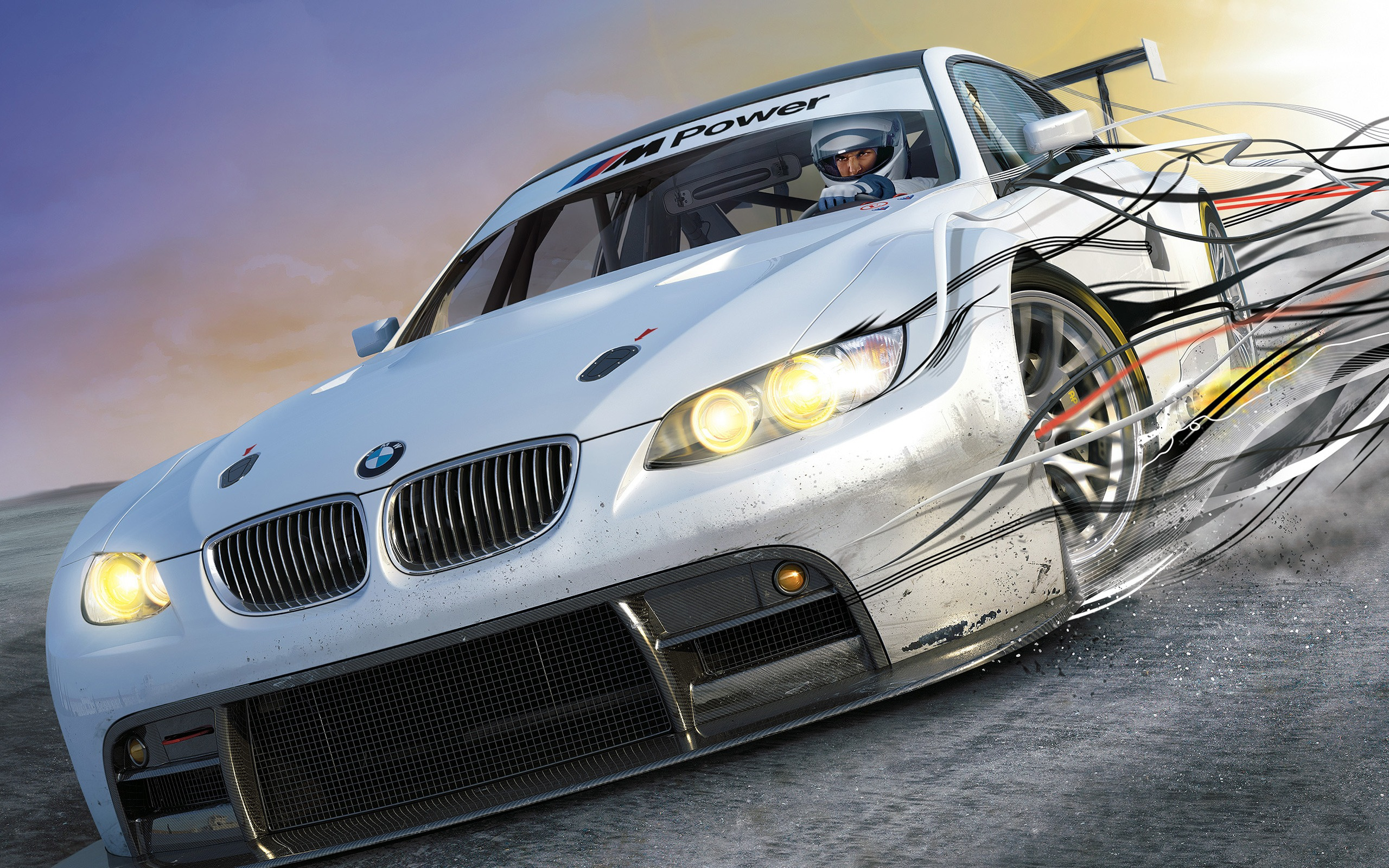 need for speed hd wallpapers 1080p