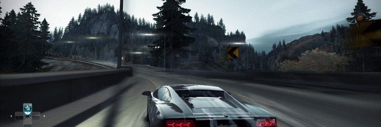 need for speed desktop wallpaper - photo #42