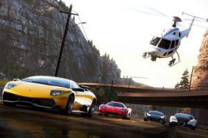 need for speed underground 2 best car