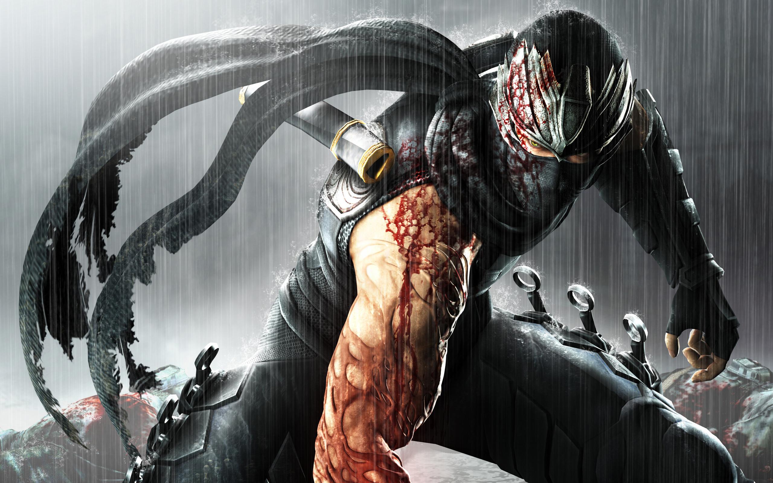 ninja A1