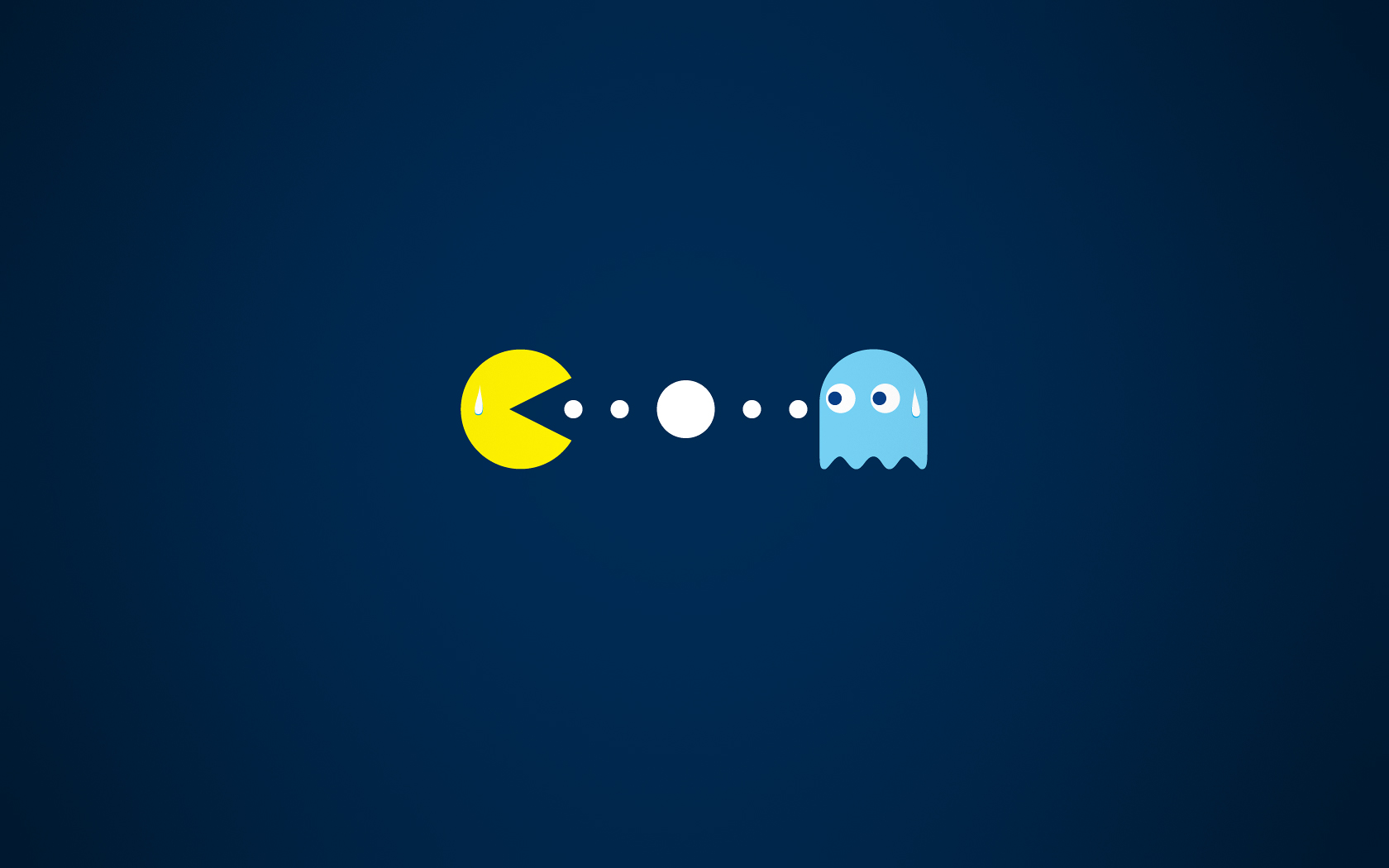 pacman pictures free