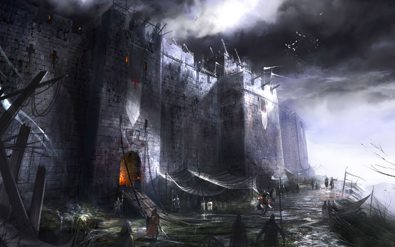 pc games for desktop background