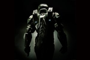 picture of master chief