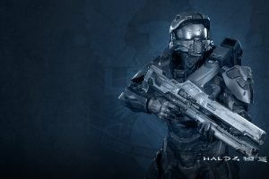 pictures of master chief