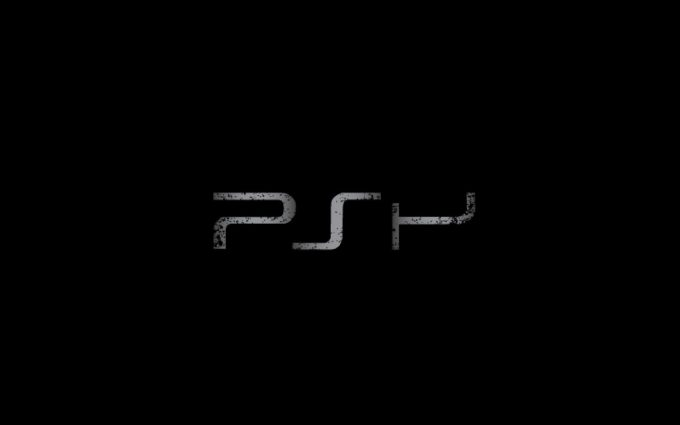 playstation wallpaper A6