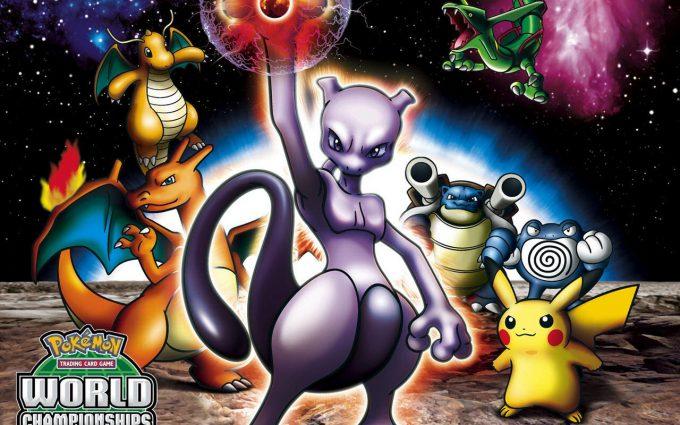pokemon backgrounds A1