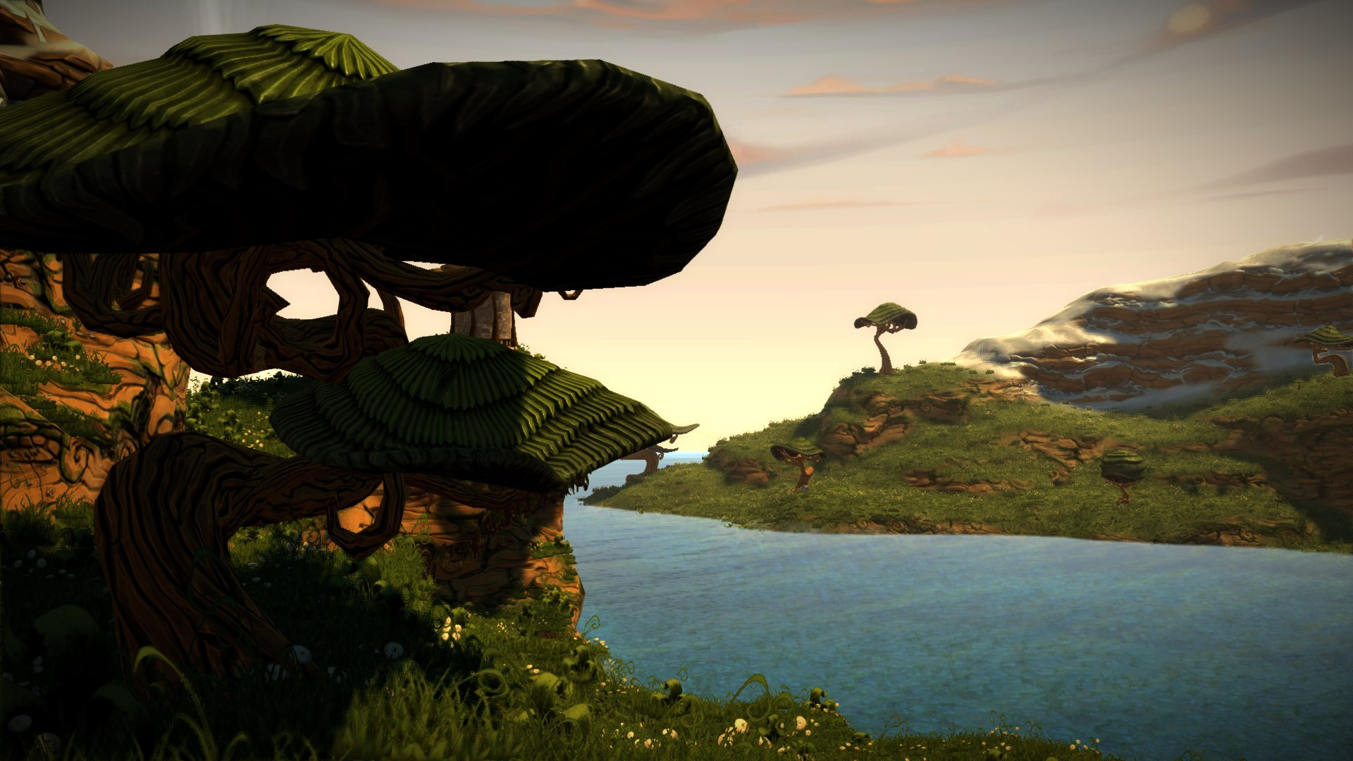 project spark images