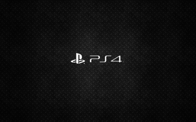ps4 backgrounds