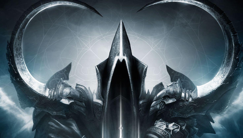 reaper of souls A2