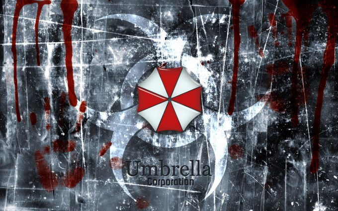 resident evil pictures
